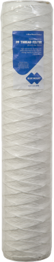 Spun Thread ( 4 inch , 20 inch )