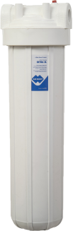 Blue Mount Extra XL Non-Electrical Water Filter