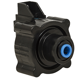 Blue Mount   L- Secure  Low Pressure Switch