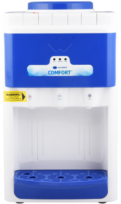 Blue Mount Comfort Plus TT Water Dispenser